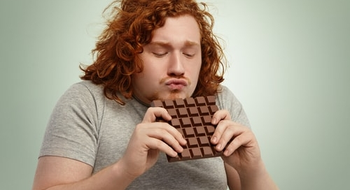 man-with-chocolate