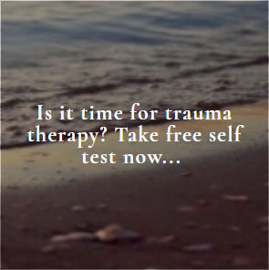 trauma-therapy-self-test