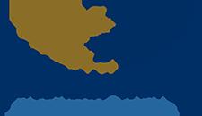 Elina Falck, MC, RCC, CTS Logo
